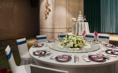 2022 麗禧精選婚宴專案